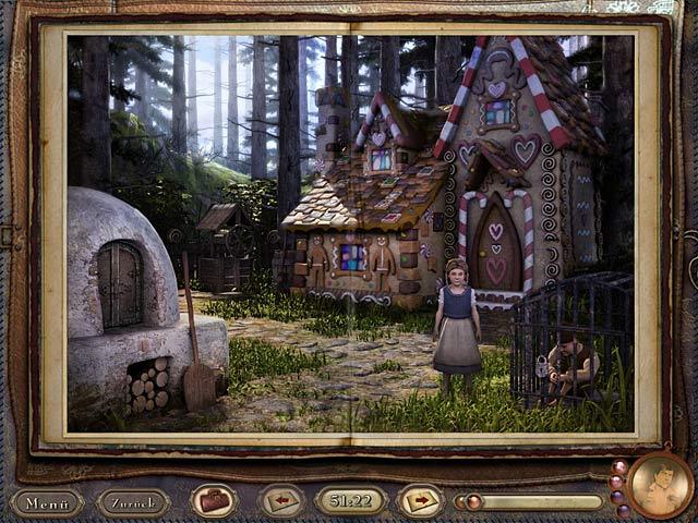 Video für Azada ™: Ancient Magic