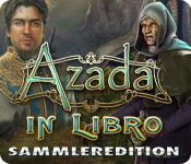 Azada® : In Libro Sammleredition