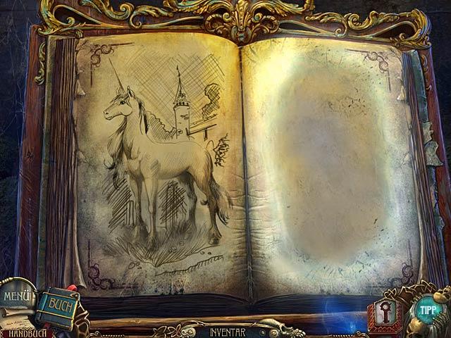 Video für Azada® : In Libro Sammleredition