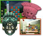 Aztec Venture