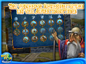 Screenshot für Be a King 3: Golden Empire