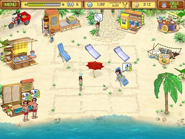 online casino österreich beach party spiele