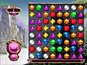 1. Bejeweled 3 spiel screenshot