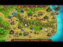 1. Beyond the Kingdom spiel screenshot