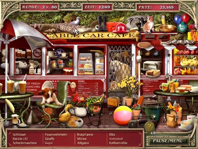 casino online spiele kostenlos  spiele runterladen