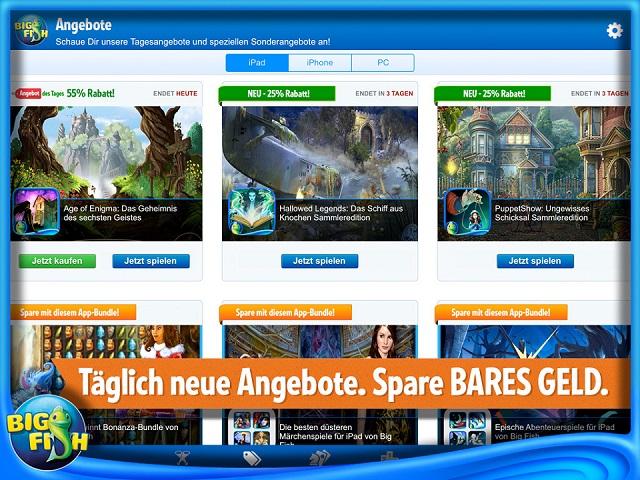slot spiele online online games com