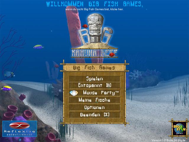 casino royale online casino spiel