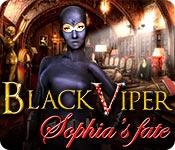 Feature- Screenshot Spiel Black Viper: Sophia's Fate