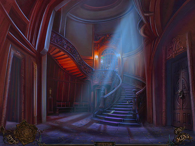 Video für Bluebeard's Castle