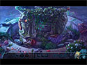 1. Bonfire Stories: Der gesichtslose Totengräber spiel screenshot