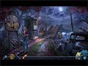 2. Bonfire Stories: Der gesichtslose Totengräber spiel screenshot