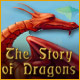 The Book of Wanderer: The Story of Dragons