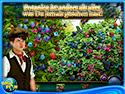 Screenshot für Botanica: Reise ins Unbekannte Sammleredition