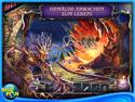 Screenshot für Bridge To Another World: Verlorene Träume Sammleredition