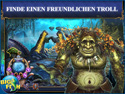 Screenshot für Bridge to Another World: Gefahr aus dem Anderreich Sammleredition