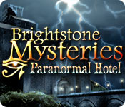 Feature- Screenshot Spiel Brightstone Mysteries: Paranormal Hotel