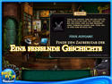 Screenshot für Brunhilda and the Dark Crystal