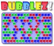 free online slots games bubble spiele jetzt spielen