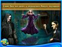 Screenshot für Die besten düsteren Märchenspiele für iPad von Big Fish