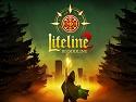 Screenshot für Lifeline-Paket: Grüne Serie