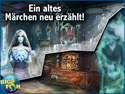 Screenshot für Living Legends-Kollektion – Drei Wimmelbildspiele