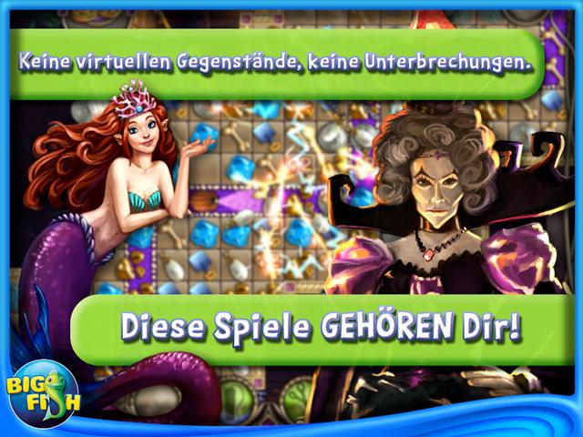 online casino for mac spiel quest