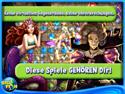 Screenshot für 3-Gewinnt Bonanza-Bundle von Big Fish