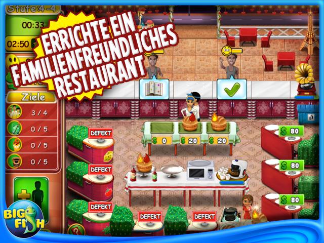 wimmelbildspiele ipad gratis
