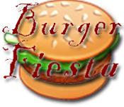 Burger Fiesta