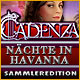Cadenza: Nächte in Havanna Sammleredition