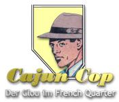 Cajun Cop: Der Clou im French Quarter