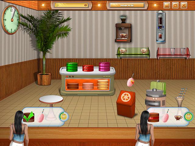 spiel slots online kostenlos  spiele runterladen