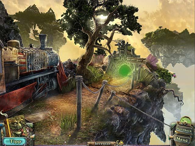 Spiele Screenshot 2 Calavera: Tag der Toten
