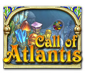 Feature- Screenshot Spiel Call of Atlantis