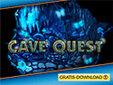 Screenshot für Cave Quest