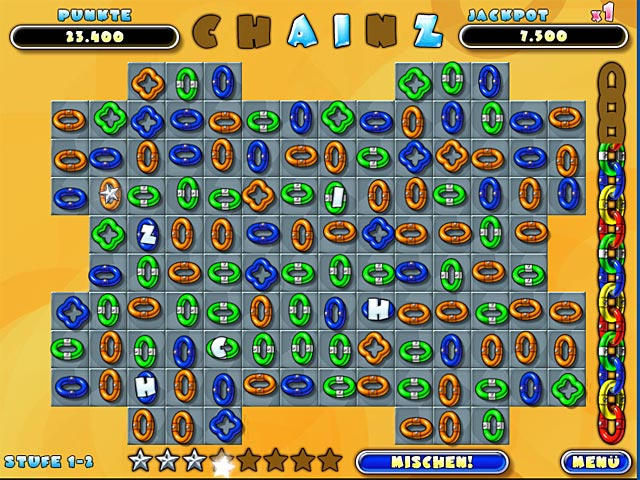 Spiele Screenshot 1 Chainz 2 Relinked