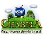 Feature- Screenshot Spiel Charma: Das verzauberte Land