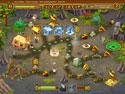 1. Chase for Adventure 3: Die Unterwelt spiel screenshot