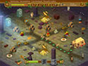 2. Chase for Adventure 3: Die Unterwelt spiel screenshot