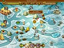 2. Chase for Adventure: The Lost City spiel screenshot