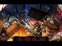 2. Chimeras: Verflucht und Vergessen spiel screenshot
