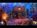 2. Chimeras: Dem Tod geweiht spiel screenshot