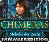 Chimeras: Melodie der Rache Sammleredition