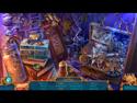 1. Chimeras: Falsches Aufbegehren spiel screenshot