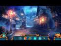 2. Chimeras: Falsches Aufbegehren spiel screenshot