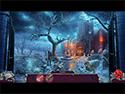 1. Chimeras: Der Preis der Gier spiel screenshot
