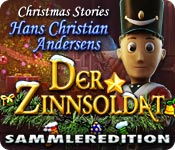 Christmas Stories 3: Hans Christian Andersens Der