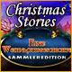 Christmas Stories: Eine Weihnachtsgeschichte Sammleredition
