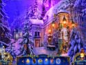 1. Christmas Stories: Eine Weihnachtsgeschichte Samml spiel screenshot