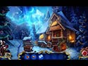 2. Christmas Stories: Der Gestiefelte Kater Sammlered spiel screenshot